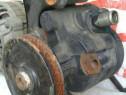 Pompa servo Peugeot