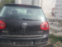 Haion complet vw golf 5 an 2004 in stare buna