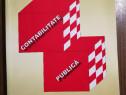 Contabilitate publica - D.N. Mardiros, F.I. Scortescu