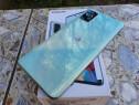 Samsung A71 ca nou la pret fix