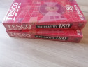 Caseta video Tesco E 180 VHS