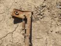 Cric Lateral Piaggio Quart 49 cm 2 T