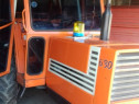 Tractor fiat 680