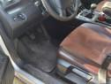 Plansa bord cu airbaguri vw passat b6 bmp turbina motor