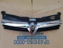 Grila radiator Opel Astra H