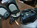 Sistem audio 2.1 Altec Lansing AVS300
