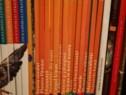 Colecția Disney Enciclopedia
