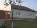 Casa la Sandra, Timis, central