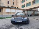 Mercedes C220 S203 2.2cdi (2148cc-100kw-136hp) 2002