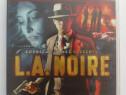 LA Noire Playstation 3 PS3
