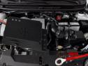 Protectie ultrasunete masina impotriva rozatoarelor. 12V bat
