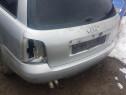 Dezmembrez Audi a 4 b5