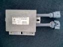 Calculator nox Sensor unitate Vw golf 4 Bora 1.6fsi 81kw cod