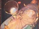 Almanah Anticipația 1988