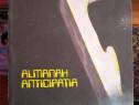 Almanah Anticipația 1990
