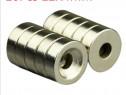 Magneti neodinium 12x4x4 mm
