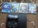 PS3 cu jocuri