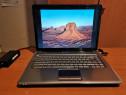 Display, ecran laptop HP Pavilion dv5