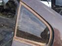 Geam triunghi lateral Passat B5 berlina