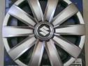 Capace roti 14 -COD226 Suzuki Mazda Nissan Hyundai Honda R14