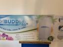 Uscator de rufe Dri Buddi Air (1 buc)