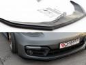 Prelungire bara fata Porsche Panamera Turbo GTS 971 2016- v1
