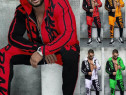 Treninguri barbati model Hip- Hop