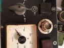 Comutatoare freza strung masina de gaurit ampermetre butoane