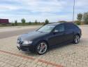 Audi A4 Quattro !!