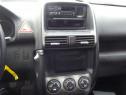 Comenzi AC Honda CRV 2002-2006 Comenzi aer calcura grile cal