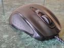 Mouse Gigabyte GM-M6880, Laser, USB, 1600 DPI