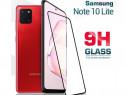 Folie Sticla Tempered Glass Samsung Galaxy Note 10 Lite n770