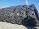 Cauciucuri 12.4-24 noi agricole de tractor cu garantie BKT