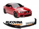 Prelungire bara fata BMW Seria 3 E92 Coupe/ E93 Cabrio M3 De