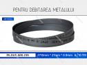 Panza 2710x27x6/10 fierastrau metal PILOUS ARG 235 banzic