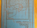 Tratat de anatomia omului vol. 1 - Viorel Ranga / R7P5