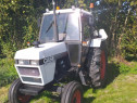 Tractor case 1394 hydrashift turbo cu ambreiaj defect