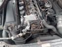Dezmembrez motor Mercedes om646 2.2 cdi 2148 cmc euro4