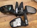 Oglinda , oglinzi Ford Kuga 2 2013 - 2019 stanga si dreapta