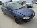 Piese Astra g fabricatie 1999-2005 break/hatchback/ coupe