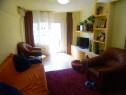 Apartament 4 camere decomandat in Deva, ultracentrala et. 2