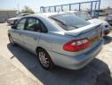 Piese Mazda 626 din 1998, 1.8 16v