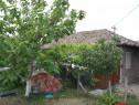 Casa cu afacere functionala Cerna, Tulcea