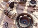 Fulie arbore cotit vw golf 4 1.6 16 V cod motor AZD, BCB, AT