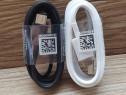 Cablu de date samsung original usb type c