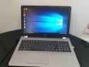 Laptop Hp 255 G6
