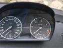 Ceasuri bord BMW E90 LCI - in kilometri.