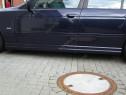 Praguri set ornamente BMW Seria 5 E39 1995-2003 v1