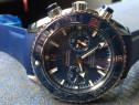 Ceas Clona Omega semaister cronograf 7750-valjoux