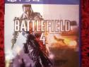 Battlefield 4 / Ps 4 / Playstation 4